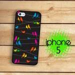 Iphone 5 Case -..